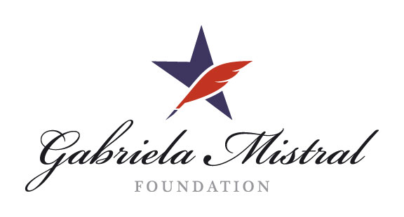 Gabriela Mistral Foundation